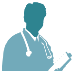 doctor-silhouette-male.png